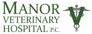 Manor Veterinary Hospital